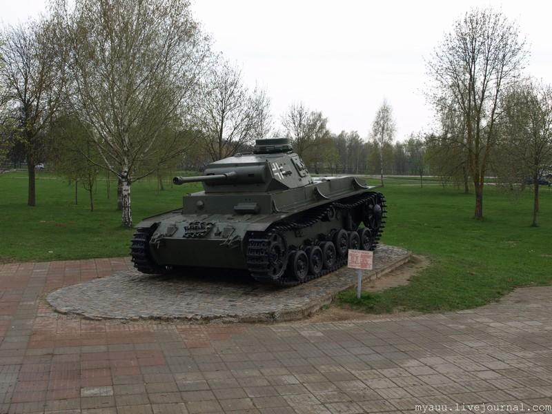 https://img.ru-memorials.ru/memorials/by-mog-buin-befw/by-mog-buin-befw-02-800.jpg