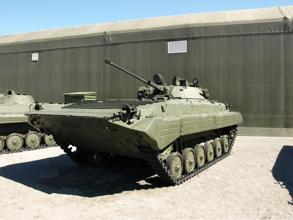 https://img.ru-memorials.ru/memorials/tula-patriot-tank-nums/tula-patriot-tank-nums-05-1000.jpg